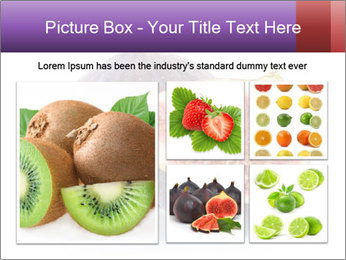 0000078801 PowerPoint Template - Slide 19