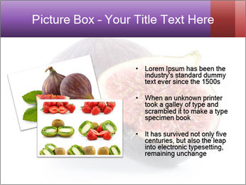 0000078801 PowerPoint Template - Slide 20