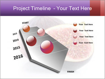 0000078801 PowerPoint Template - Slide 26