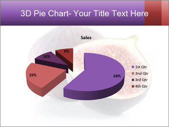0000078801 PowerPoint Template - Slide 35