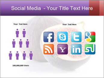 0000078801 PowerPoint Template - Slide 5