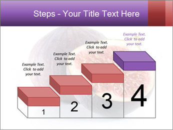 0000078801 PowerPoint Template - Slide 64