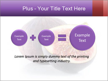 0000078801 PowerPoint Template - Slide 75