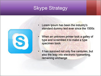 0000078801 PowerPoint Template - Slide 8