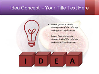 0000078801 PowerPoint Templates - Slide 80