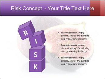 0000078801 PowerPoint Template - Slide 81