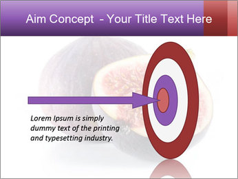 0000078801 PowerPoint Template - Slide 83