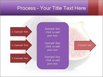 0000078801 PowerPoint Template - Slide 85