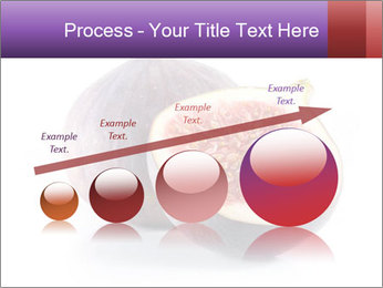 0000078801 PowerPoint Template - Slide 87