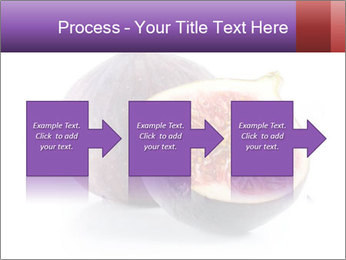 0000078801 PowerPoint Template - Slide 88