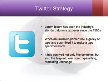 0000078801 PowerPoint Template - Slide 9