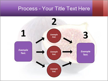 0000078801 PowerPoint Templates - Slide 92