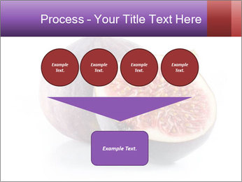 0000078801 PowerPoint Template - Slide 93