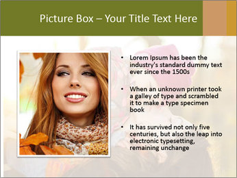 0000078802 PowerPoint Template - Slide 13