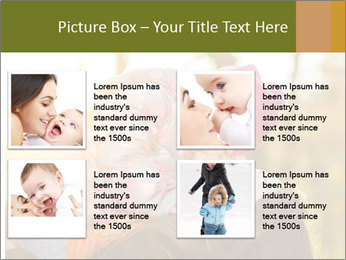 0000078802 PowerPoint Template - Slide 14