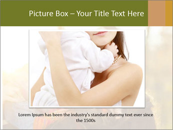 0000078802 PowerPoint Template - Slide 15