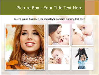 0000078802 PowerPoint Template - Slide 19