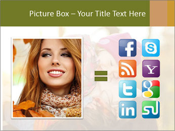 0000078802 PowerPoint Template - Slide 21