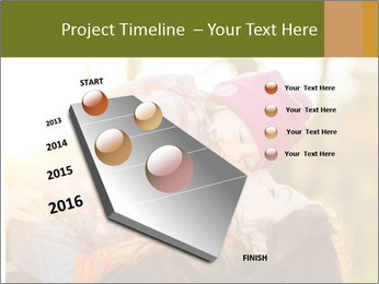 0000078802 PowerPoint Template - Slide 26