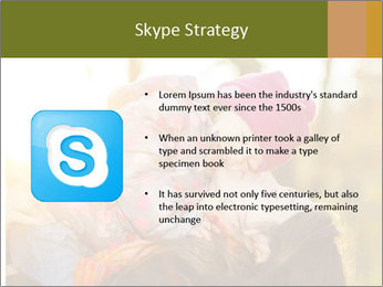 0000078802 PowerPoint Template - Slide 8