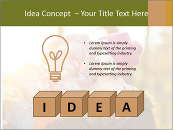 0000078802 PowerPoint Template - Slide 80