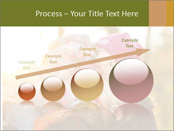 0000078802 PowerPoint Template - Slide 87