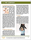 0000078802 Word Templates - Page 3