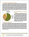 0000078802 Word Templates - Page 7