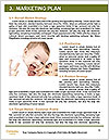 0000078802 Word Templates - Page 8