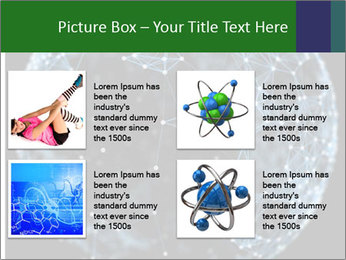 0000078803 PowerPoint Templates - Slide 14