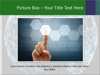 0000078803 PowerPoint Templates - Slide 15