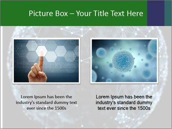 0000078803 PowerPoint Templates - Slide 18