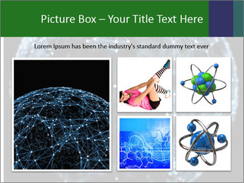 0000078803 PowerPoint Templates - Slide 19
