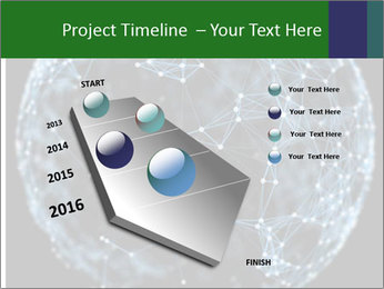 0000078803 PowerPoint Templates - Slide 26