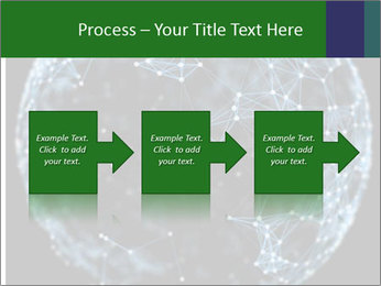 0000078803 PowerPoint Templates - Slide 88
