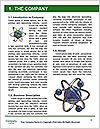 0000078803 Word Templates - Page 3