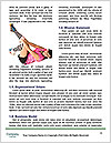 0000078803 Word Templates - Page 4