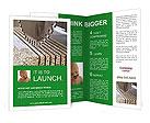 0000078804 Brochure Templates