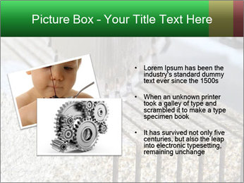0000078804 PowerPoint Templates - Slide 20