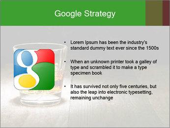 0000078805 PowerPoint Template - Slide 10
