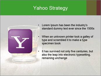 0000078805 PowerPoint Template - Slide 11