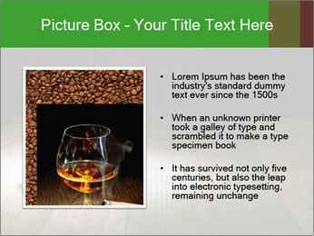 0000078805 PowerPoint Template - Slide 13