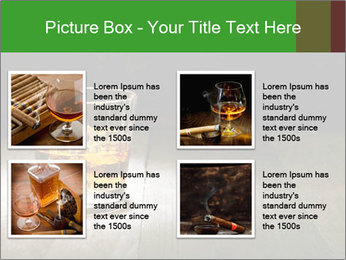 0000078805 PowerPoint Template - Slide 14