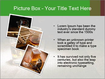 0000078805 PowerPoint Template - Slide 17