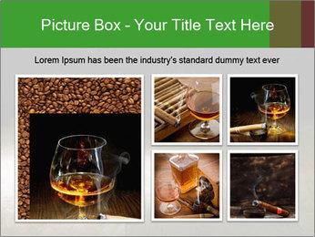 0000078805 PowerPoint Template - Slide 19