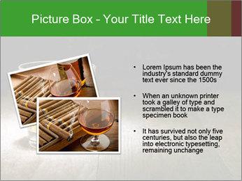 0000078805 PowerPoint Template - Slide 20