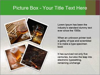 0000078805 PowerPoint Template - Slide 23