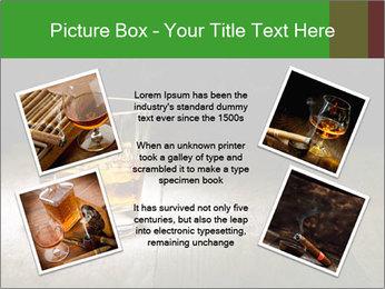 0000078805 PowerPoint Template - Slide 24