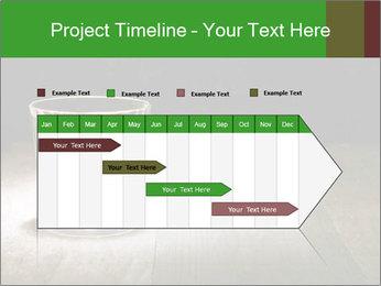 0000078805 PowerPoint Template - Slide 25