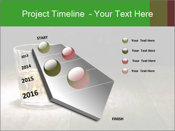 0000078805 PowerPoint Template - Slide 26